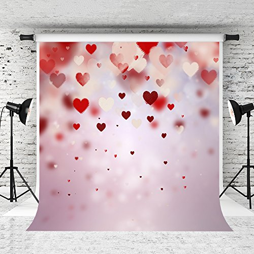 Kate 5x7ft Sweet 16 Backdrops for Photography Girl Party Photography Backdrops -