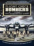 Flight Check Bombers