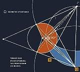 Morris/Reid/Bynum/Kitamura - Geometry Of Distance