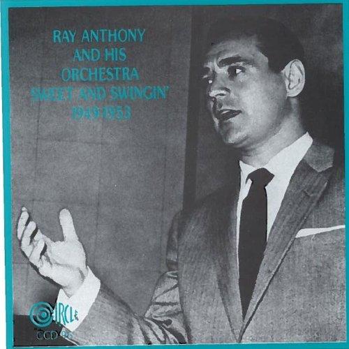 (Sweet and Swingin' 1949-1953 )