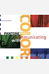 Pantone Guide to Communicating With Color Paperback