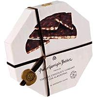 Pablo巴布洛巧克力果仁糖200g(进口)