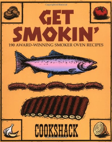 get-smokin-190-award-winning-smoker-oven-recipes