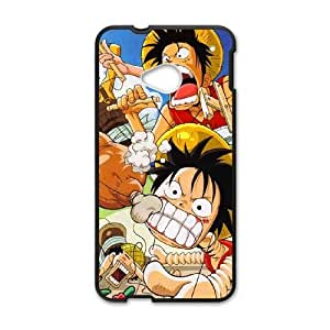 HTC One M7 Phone Case One Piece Personalized Cover Cell Phone Cases GHW508743
