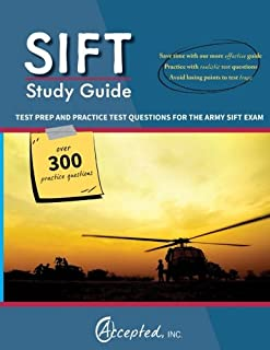 afast study guide test prep and practice questions for the afast rh amazon com Study Guide Outline arco afast study guide