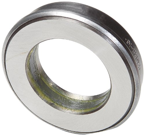National 2065 Clutch Release Bearing -