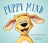 img - for Puppy Mind book / textbook / text book