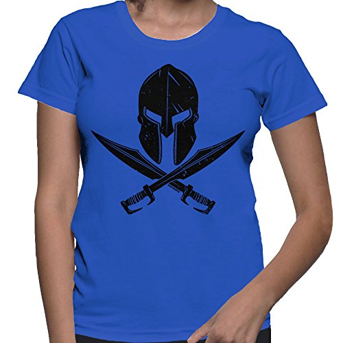 spartan blades fighter - 9
