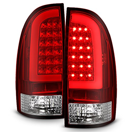 Oem Led Tail Lights in US - 9