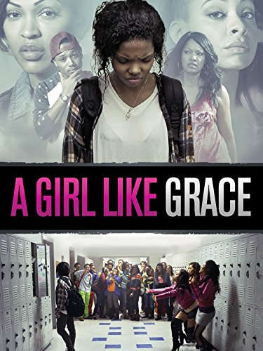 A Girl Like Grace -