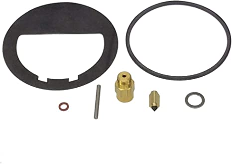 K/&L Supply Carburetor Repair Kit 18-2577 29-2379 118-2577 16-577