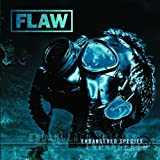Endangered Species by Flaw (2004-05-04)