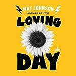 Loving Day | Mat Johnson