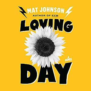 Loving Day Audiobook