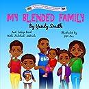 My Blended Family