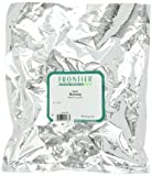 Frontier Nutmeg Whole, 16 Ounce Bag