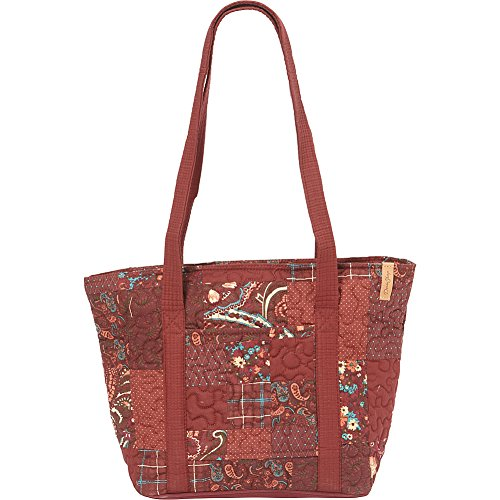 donna-sharp-leah-tote-autumn