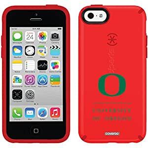Speck iphone 4s Pink CandyShell Case with Oregon University Design by fashion case
