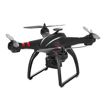 DroneWifi Doble GPS FPV Racing RC Drone Quadcopter 1080p Gimbal HD ...