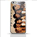 Best Friends tv show Friend Phone Stickers - Friends Tv Show Available for Iphone and Samsung Review