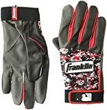 Franklin Sports MLB Digitek - ASIN (B075GH9LYQ)