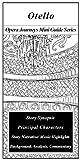 Otello, Burton D. Fisher, Arrigo Boito, 0967397367