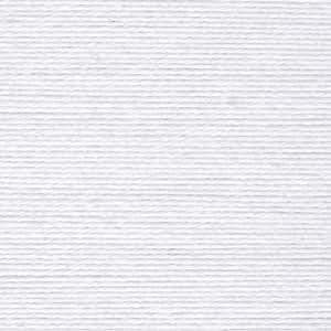 Coats Crochet Aunt Lydia's Crochet, Cotton Classic Size 10, White