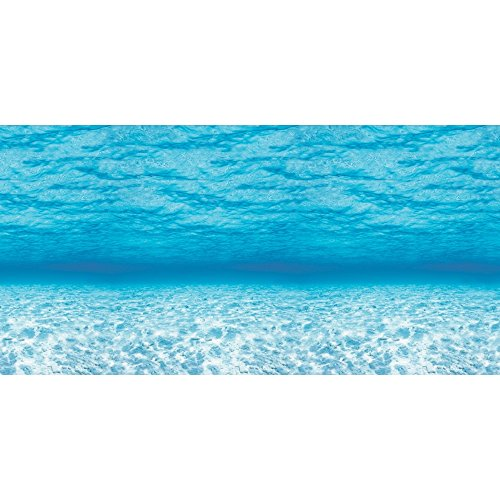 Pacon Under The Sea Design Bulletin Board Papers - 48