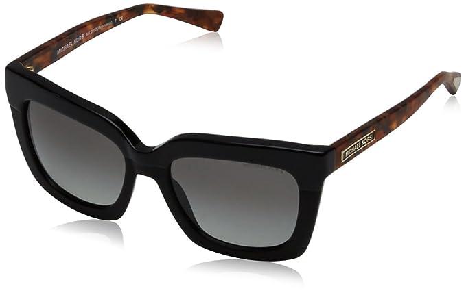 Amazon.com: Michael Kors Taormina de la mujer anteojos de ...