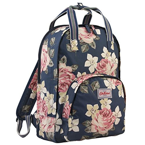 Cath Kidston Oilcloth Backpack Rucksack product image