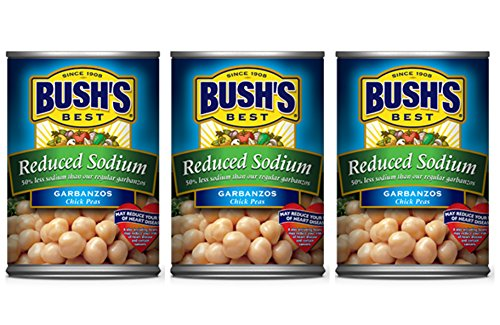 bushs-best-reduced-sodium-garbanzo-beans-3-pack-each-can-16-oz-for-a-total-of-48-oz