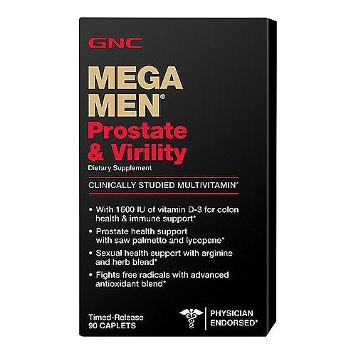 gnc-mega-men-prostate-and-virility-90-caplets