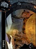 2002 Stargate SG-1 Season Four #68 Exodus - NM-MT
