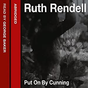 Put on by Cunning Audiobook