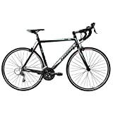 HASA R4 Road Bike Shimano 2400 24 Speed 54cm