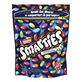 Nestle Smarties 130g (4.6oz)