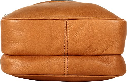 Bag Harold's Braun 3 Shoulder Country Men's rtWqwzRrc