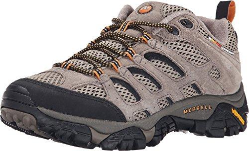 merrell-mens-moab-ventilator-hiking-shoewalnut11-m-us