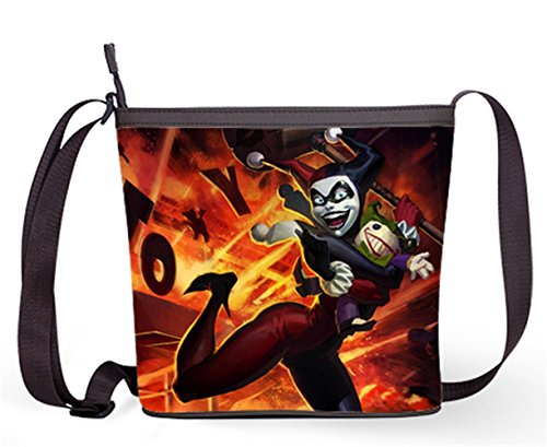 womens-fabric-shoulder-bag-crossbody-sling-bag-with-harley-quinn-print