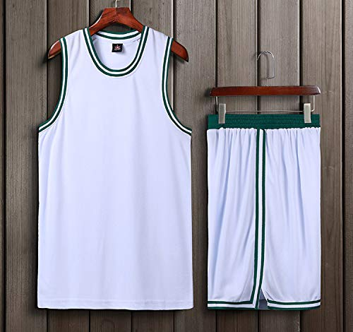 Baloncesto NBA Baloncesto UniformesNBA Lakers Cavaliers Celtics ...