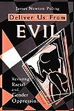 Deliver Us from Evil, James N. Poling, 0800629043