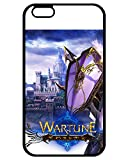 Lovers Gifts iPhone 7 Plus Case Cover Skin : Wartune 6 Drawing Case offers