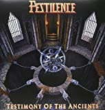 Testimony Of The Ancients