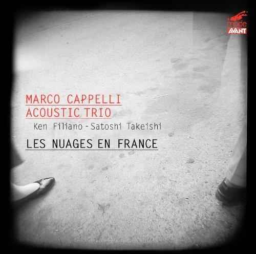 cappelli-marco-acoustic-trio-les-nuages-en-france-mainstream-jazz