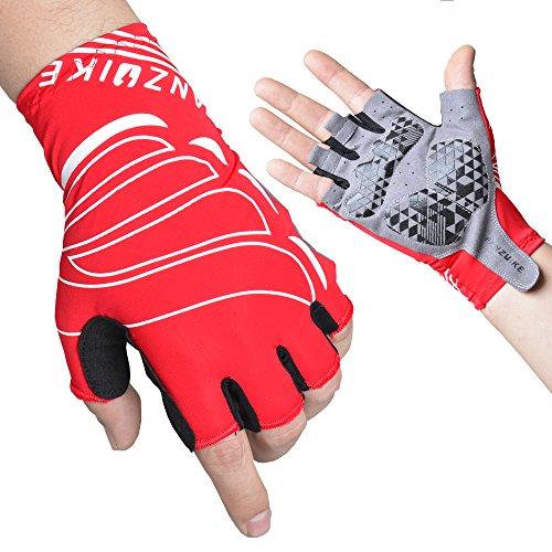 Cheap Bike Gloves - 8