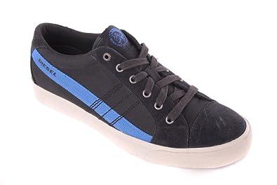Diesel Homme Chaussures De String 41 Pour Sport D Velows Loweur zMUVpqS