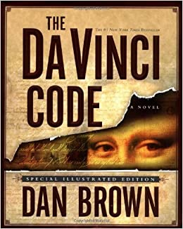 dan brown books amazon