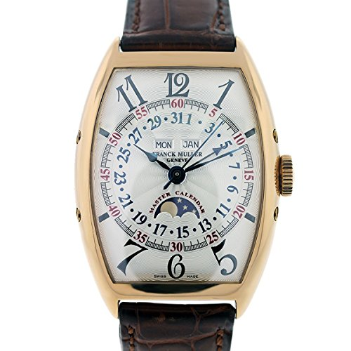 franck-muller-master-calendar-automatic-self-wind-mens-watch-6850mcl-certified-pre-owned