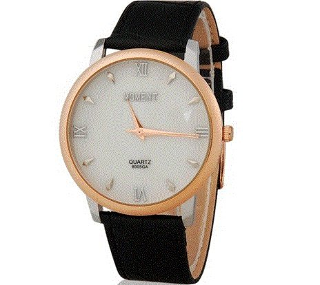 moment-8005-mens-water-resistant-analog-watch-with-faux-leather-strap-black-by-ozone48