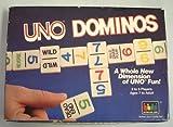 : UNO Dominos